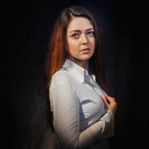 Deimantė Balaišytė