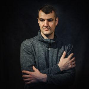 Ignas Savickas