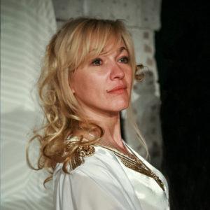 Drąsutė Jarušauskienė
